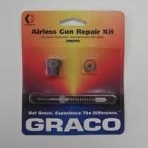 Kit de réparation pistolet Contractor (ancien modèle)