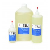 Huile TSL Graco 0.25L, 1L , 3.8 L