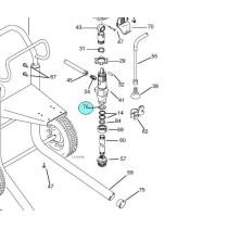 rondelle aspriration ST Max