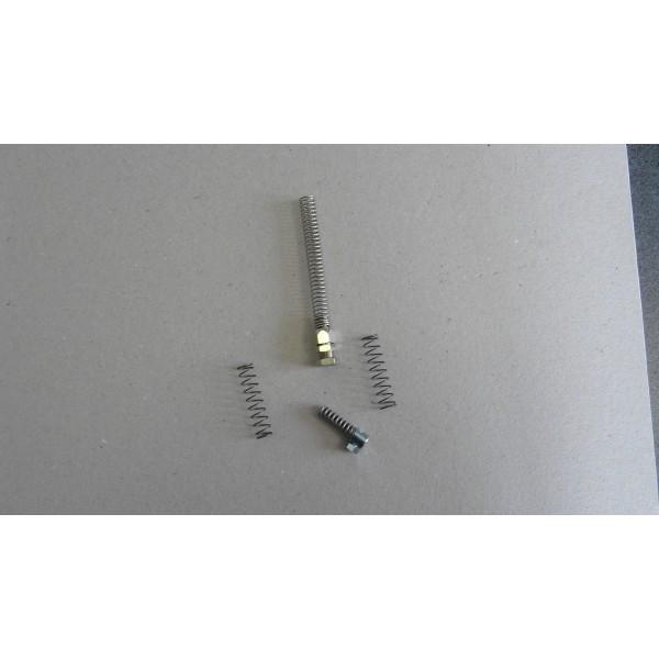 kit ressort (4) pour billeur B300 machine