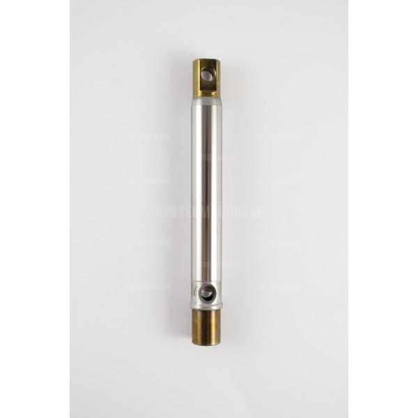 Tige de piston (rep222) pompe 3900