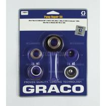 Kit de réparation pompe Lazer 3900 GRACO - Tecmarquage signalisation routière