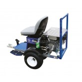 Dispositif de traction: Line Driver Graco