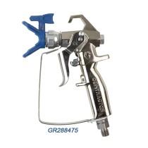 Pistolet Contractor RAC New. Gachette 2 ou 4 doigts