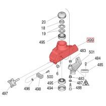 Graco  15G952