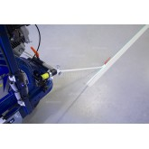 Kit Laser ligne verte - TECMARQUAGE