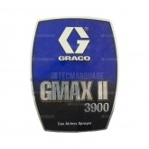GRACO 15E851