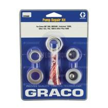 GRACO 222588