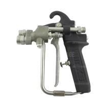 Pistolet Maverick gun less tip - BINKS 6710-0000-0
