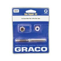 GRACO 235474