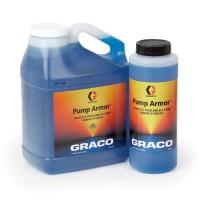 Pump Armor : Lubrifiant anti corrosion